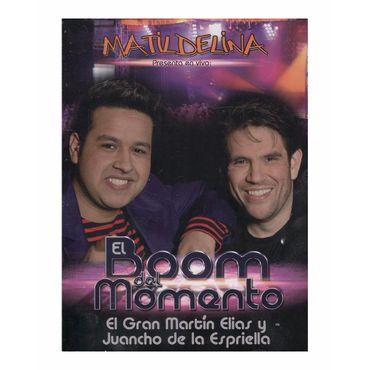 matildelina-presenta-en-vivo-el-boom-del-momento-7703770133451