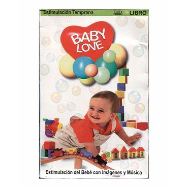 baby-love-estimulacion-temprana-7706236900352