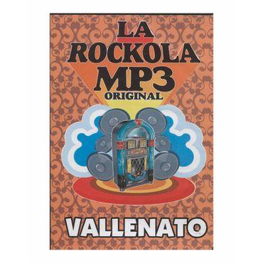 la-rockola-mp3-original-vallenato-7707318072318