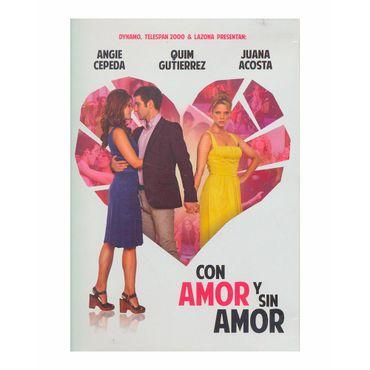 con-amor-y-sin-amor-7707334656646
