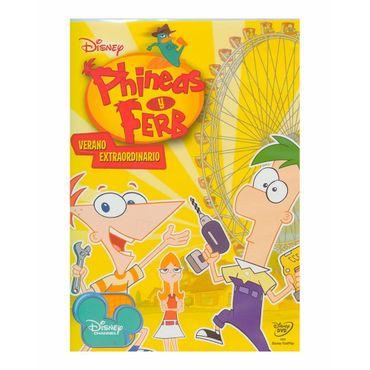 phineas-y-ferb-verano-extraordinario-7798159011994