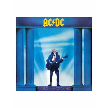 ac-dc-who-made-who-lp--696998021112
