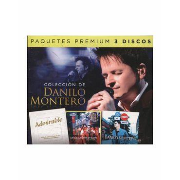 coleccion-de-danilo-montero-3-cd--706055018723