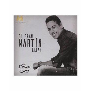 el-gran-martin-elias-por-siempre-889854459628