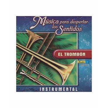 musica-para-despertar-los-sentidos-el-trombon-7702524166332