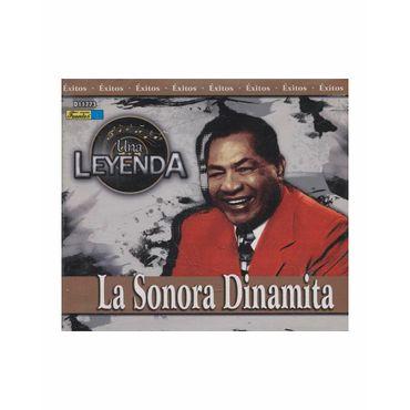 una-leyenda-la-sonora-dinamita-7702524367739