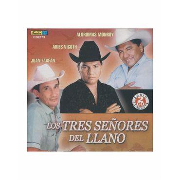 los-tres-senores-del-llano-7702524622739