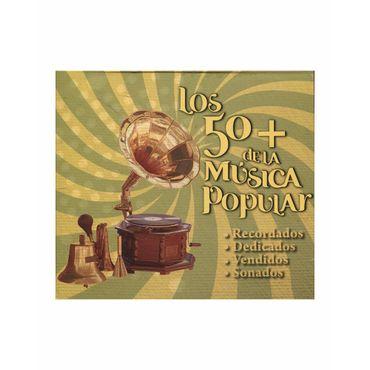 los-50-mas-de-la-musica-popular-7703770121472