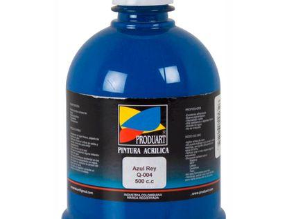 pintura-acrilica-produart-de-500-cm3-color-azul-rey-7707265292326
