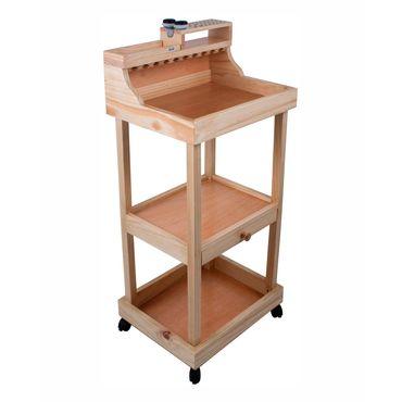 mesa-auxiliar-de-arte-con-rodachinas-y-cajon-2-7707047200044