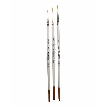 set-de-pinceles-redondos-x-3-unidades-en-nylon-rf595-7707262486452