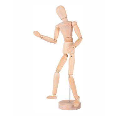 maniqui-de-madera-de-12--7707262481914