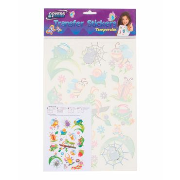 stickers-adhesivos-foil-forest-2-7707234488545