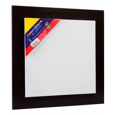 lienzo-con-bastidor-de-25-cm-x-25-cm-con-marco-flotante-1-7707047200433