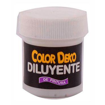 diluyente-color-deko-de-30-ml-1-oz-7707005806417