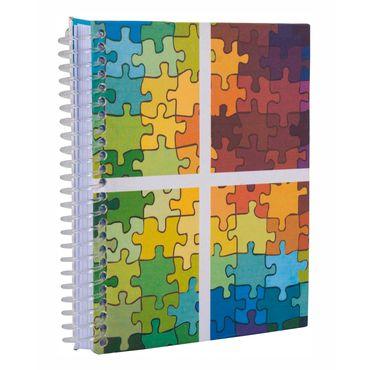 cuaderno-artistico-mini-argollado-con-papel-opalina-x-80-hojas-7706563509679