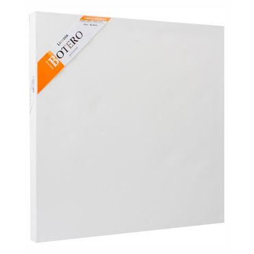 lienzo-con-bastidor-y-grapa-posterior-para-exposicion-de-50-cm-x-50-cm-7703513011138