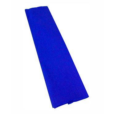 papel-crepe-sencillo-color-azul-oscuro-2918-7703928029186