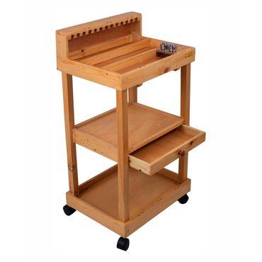 mesa-auxiliar-de-arte-con-95-cm-de-alto-2-7703738001082