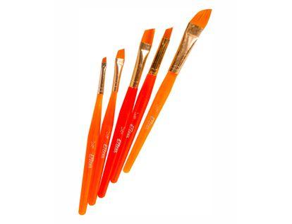 set-de-pinceles-angulares-sinteticos-por-5-uds--7325625416054
