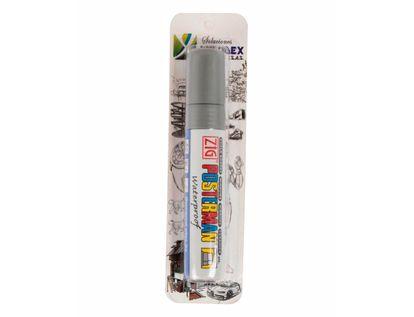 marcador-zig-posterman-color-plata-para-cartel-punta-de-15-mm-4901427955330