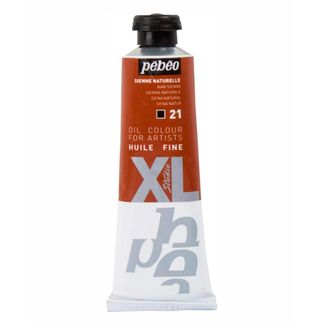 oleo-pebeo-xl-21-de-37-ml-color-siena-natural-3167869370211