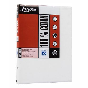lienzo-con-bastidor-lefranc-de-18-cm-x-24-cm-3013648063129