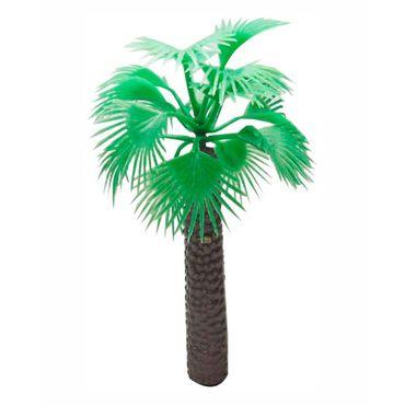palmera-modelo-b-para-maqueta-2773201300948