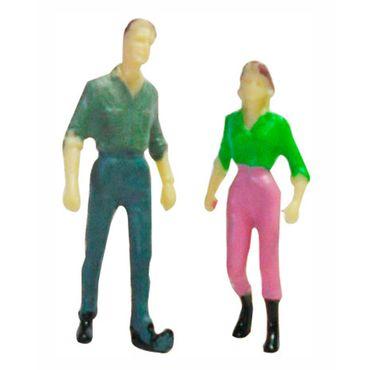 figuras-de-personas-para-maqueta-4-uds--2773201300016