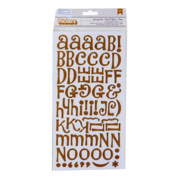 sticker-de-letras-y-numeros-por-124-pzs--718813428514