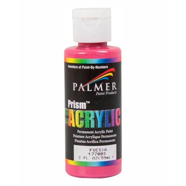 acrilico-palmer-color-fucsia-47138177006