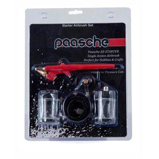 aerografo-de-accion-simple-paasche-26614130940