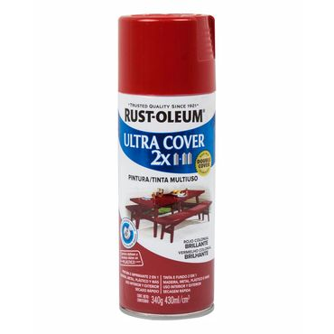 aerosol-ultra-cover-2x-de-430-ml-color-rojo-colonial-brillante-20066212360