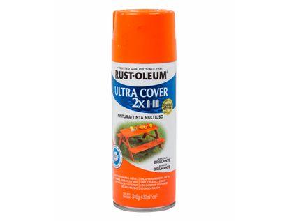 aerosol-ultra-cover-2x-de-430-ml-color-naranja-brillante-20066212070