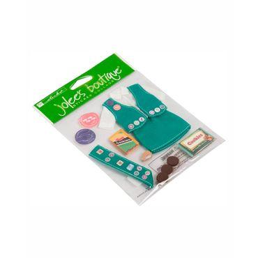 sticker-de-tela-diseno-uniforme-de-nina-exploradora-15586597721