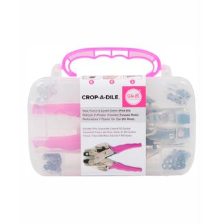 set-perforadora-y-fijador-de-ojal-x-102-pzs-con-estuche-633356709084
