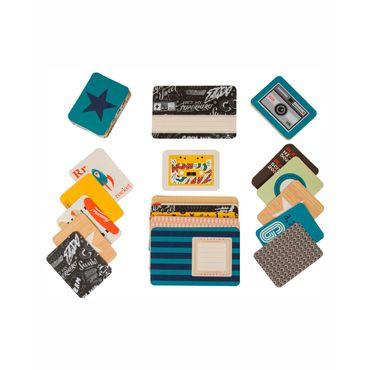 kit-de-scrapbooking-project-life-x-180-pzs--718813803373