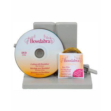 maquina-para-hacer-monos-bowdabra-dvd-de-proyectos-838553003335