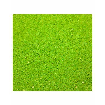 grama-de-9-cm-x-12-cm-para-maqueta-color-verde-oliva-2773201301044