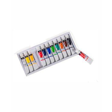 acuarela-louvre-con-12-colores-surtidos-de-10-ml-3013648069121