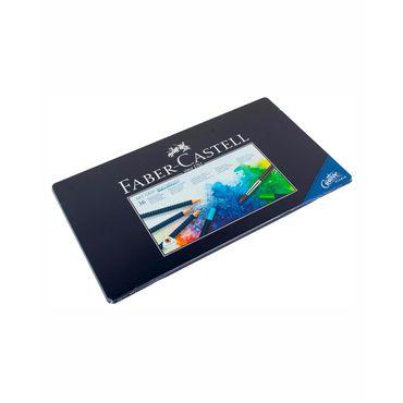 caja-de-36-lapices-acuarelables-faber-castell-art-grip-4005401142362