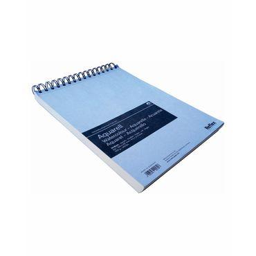 bitacora-para-acuarela-reflex-x-7-cm-4053146001796