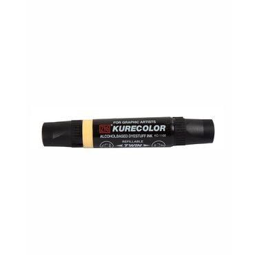 marcador-zig-kurecolor-twin-103-color-jazmin-4901427969160