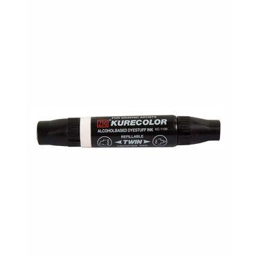 marcador-zig-kurecolor-twin-423-color-vainilla-4901427969269