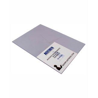acetato-calibre-6-mm-por-10-hojas-7701016189446