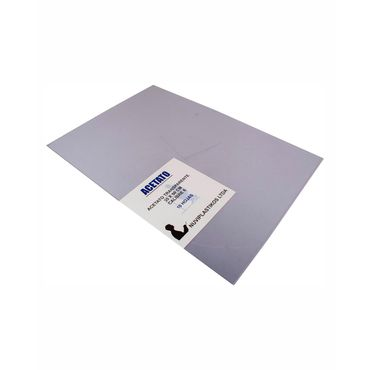 acetato-calibre-6-mm-por-10-hojas-7701016189453