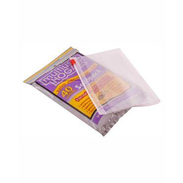 bolsa-plastica-sellopack-x-40-uds-en-6-tamanos-7702224020149