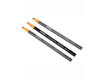 lapiz-carboncillo-prang-por-3-uds--7703065006965