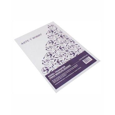 papel-transfer-para-manualidades-7703065006996