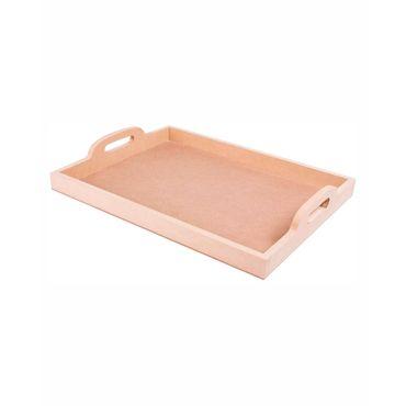 proyecto-en-madera-de-bandeja-con-manija-7703065009379